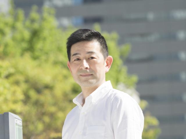 奥成大輔_X3A4660s