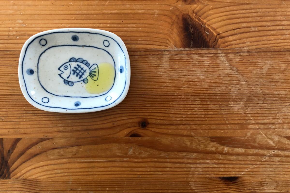 テーブルの輪染みをオリーブオイルで消す方法を検証