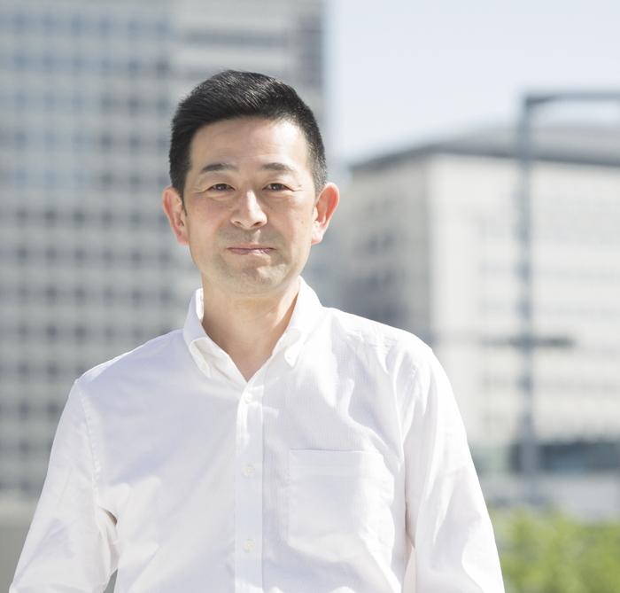 奥成大輔(オクナリダイスケ)